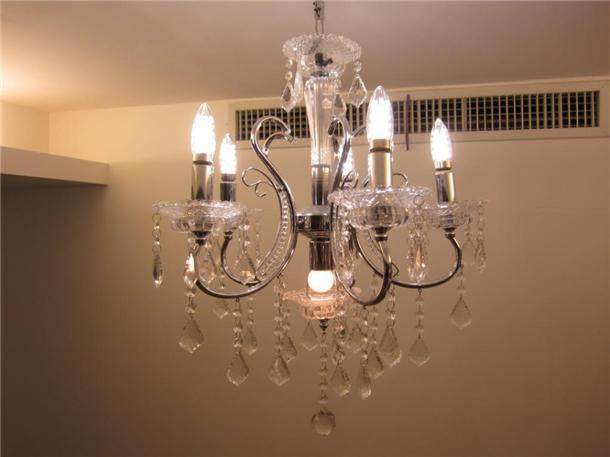 戚�y���jf��i_和一般的鵭丝灯泡没有很大的差别,不过因为我买的是清光的,所以颜色